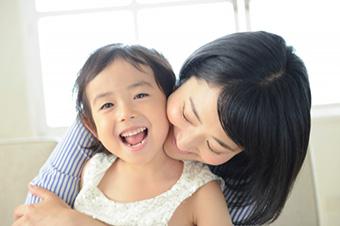 有給・産休歓迎の「居心地の良さ」